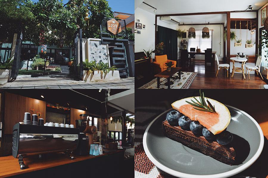 229-Cafe-Pakchong