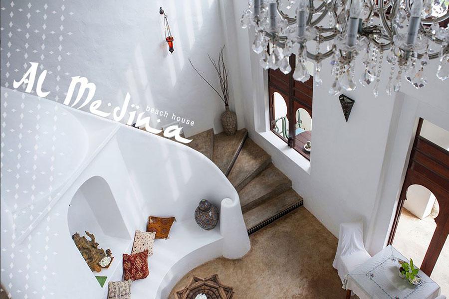 Al-Medina_1