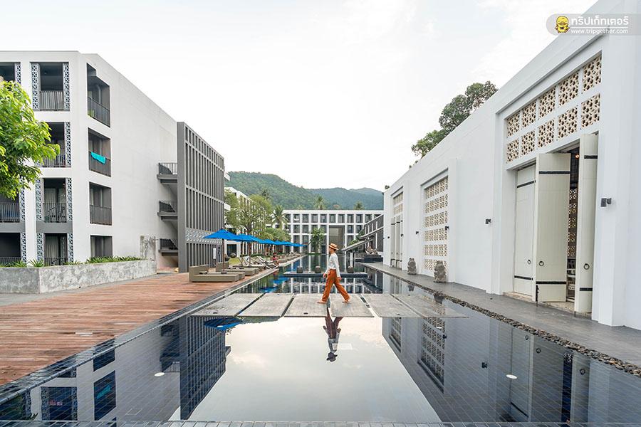 Awa_Resort-163