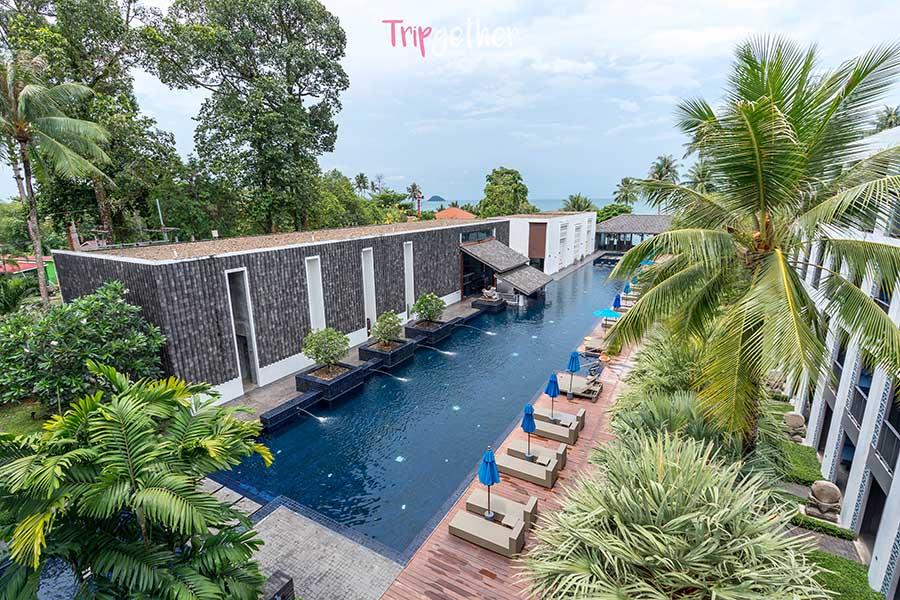 Awa_Resort-120