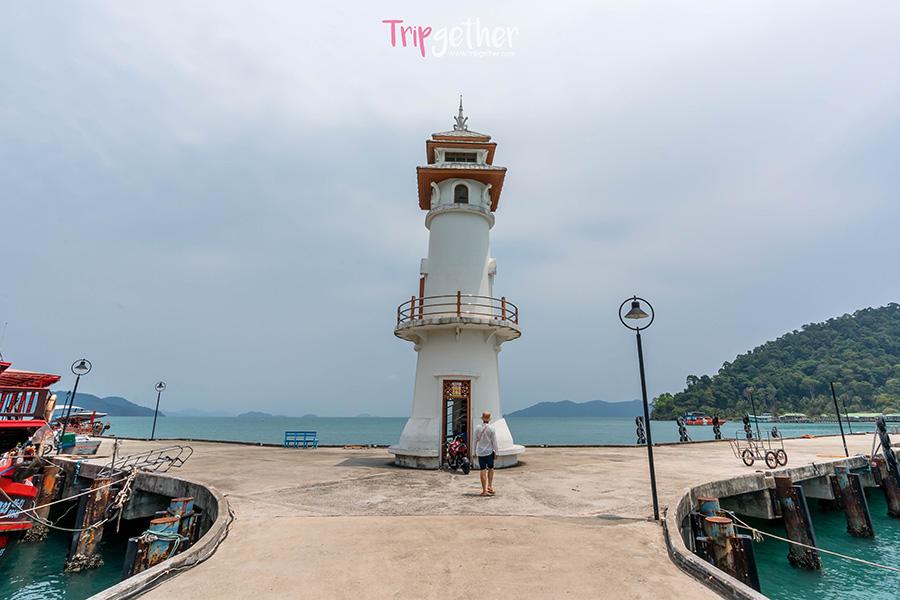 Bang_Bao_Pier-23