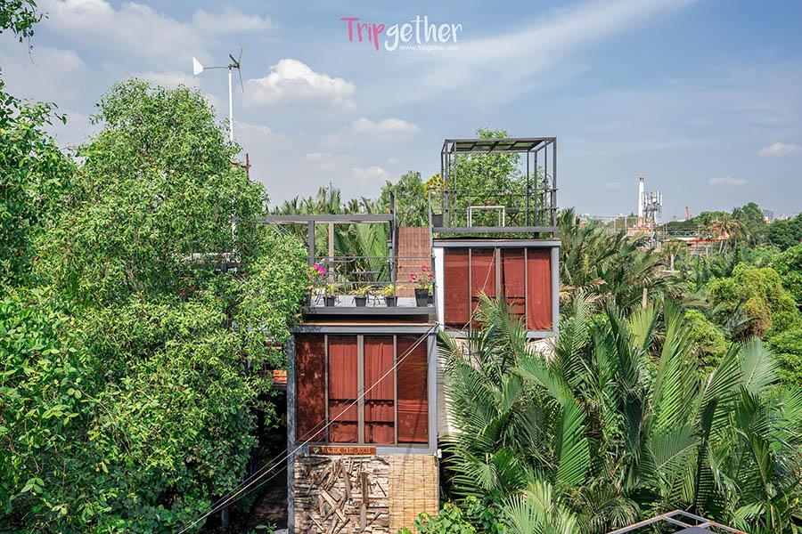 Bangkok_Tree_House-15