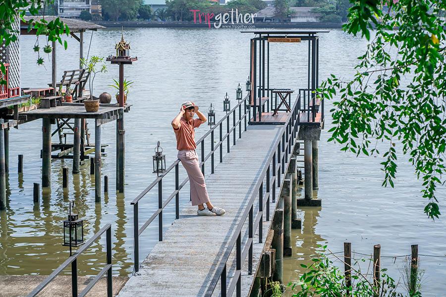 Bangkok_Tree_House-30