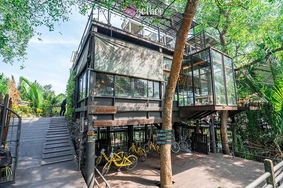 Bangkok_Tree_House-7