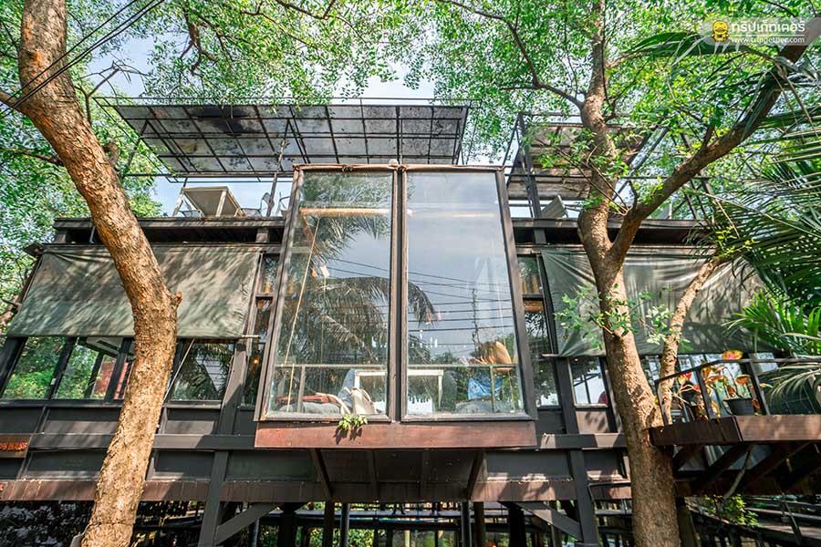 Bangkok_Tree_House01