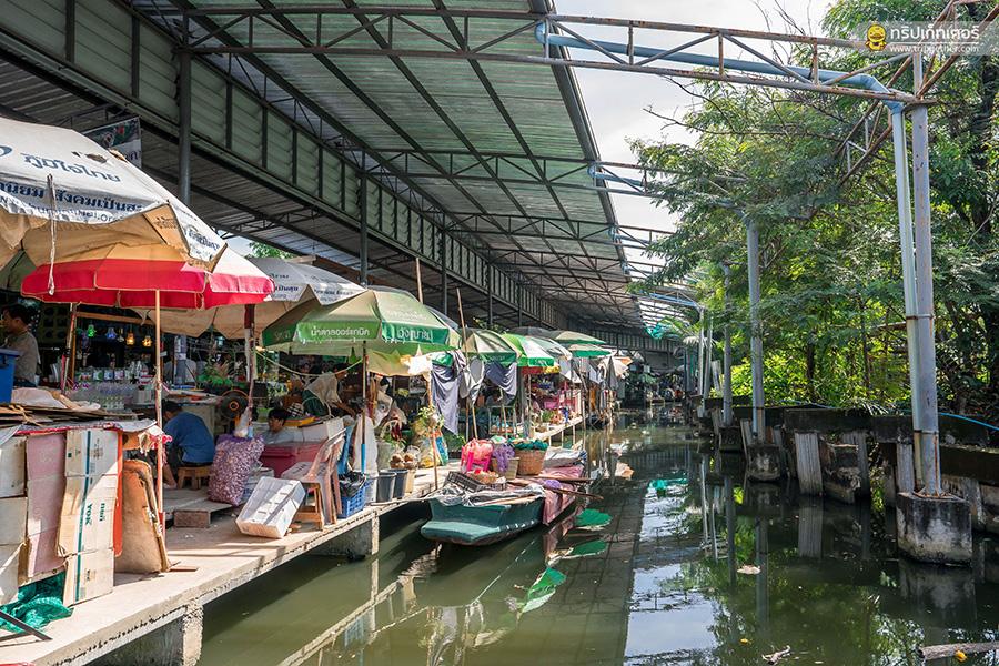 Bangnampueng_Market-01
