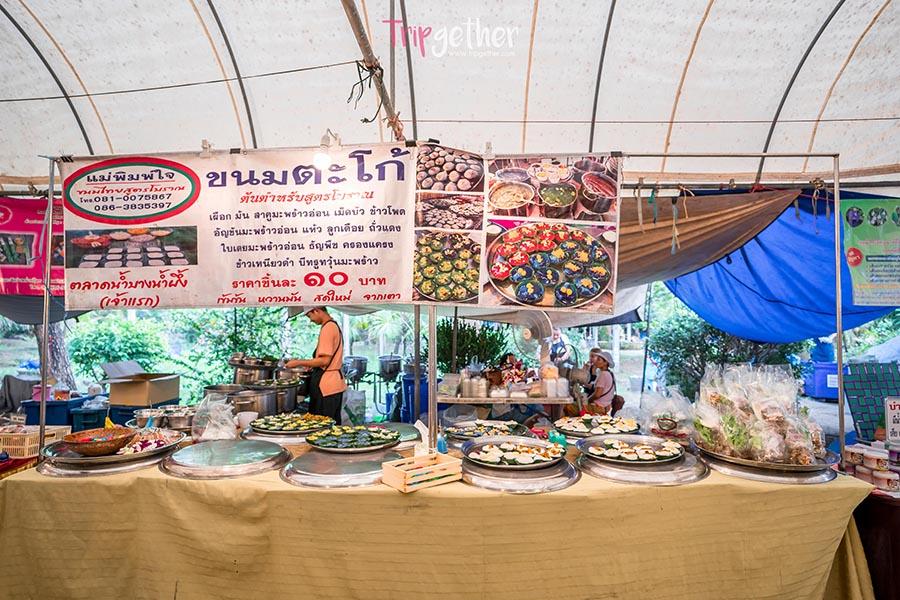 Bangnampueng_Market-8