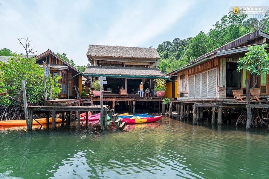 Bann_Makok-65
