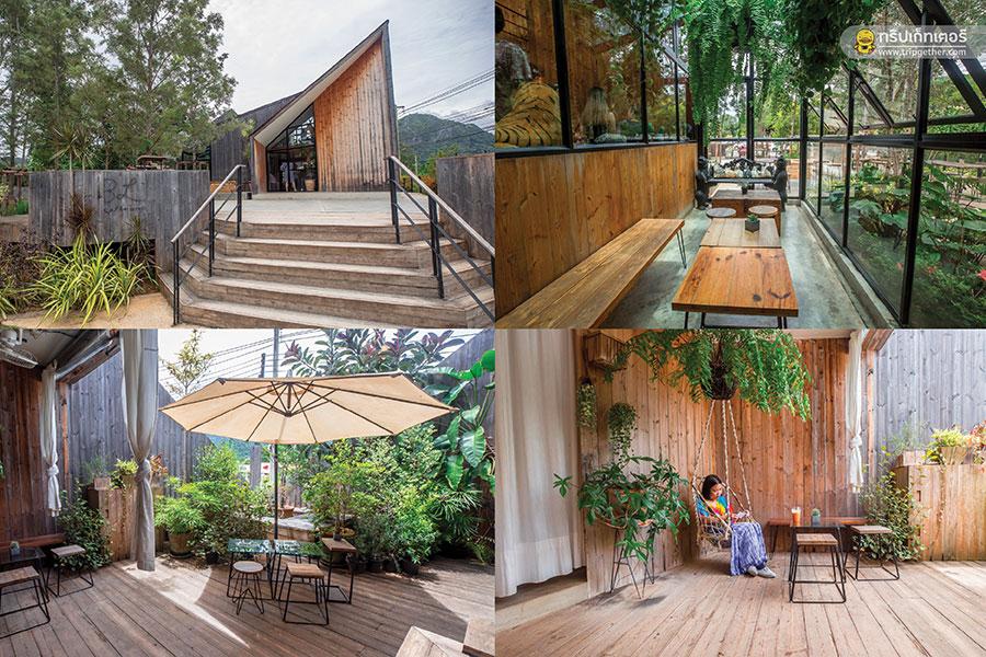 Birders-Lodge
