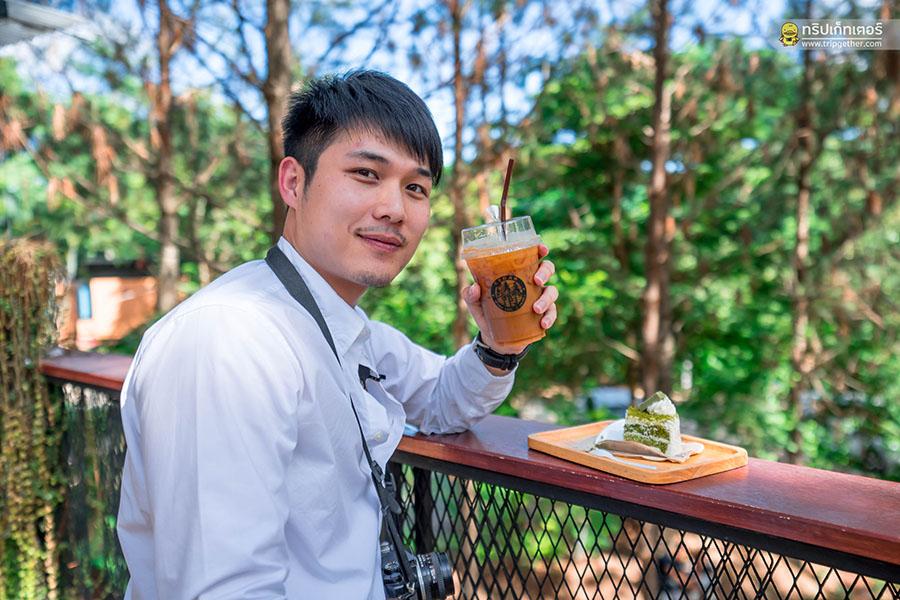 Cedarcafe01
