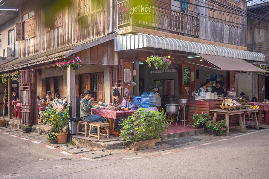 Chiangkhan_37