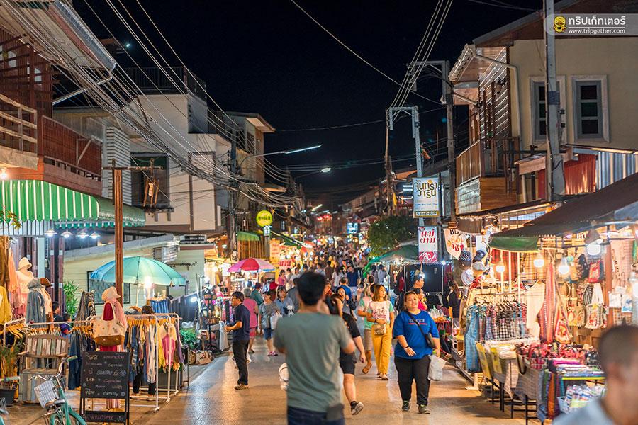 Chiangkhanwalkingstreet-1