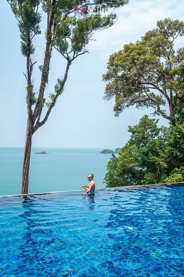 Cliff_Beach_Resort-27