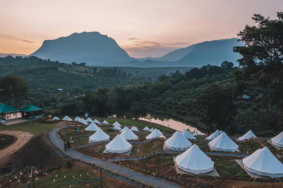 Cocoa camp01