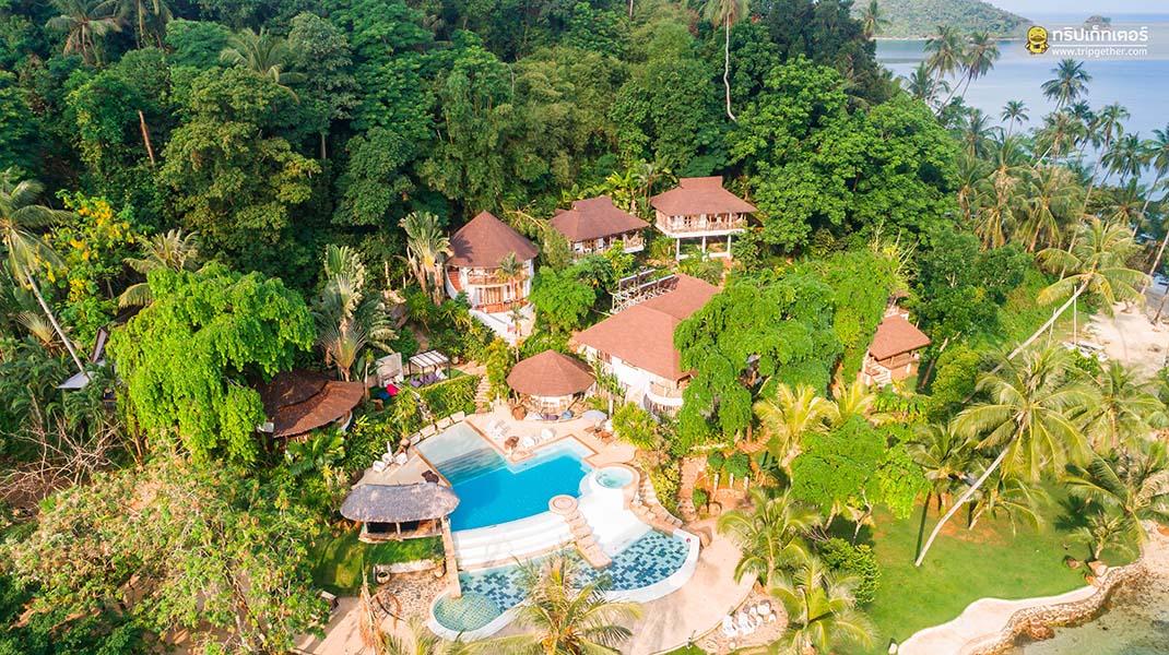 Cococape_Resort-7