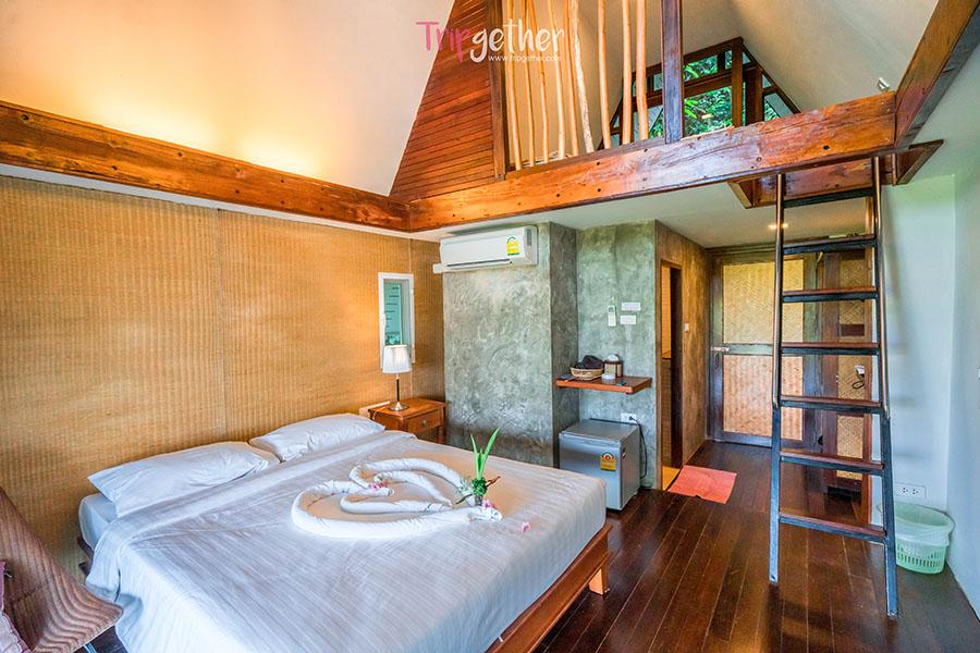 Cococape_Resort-62