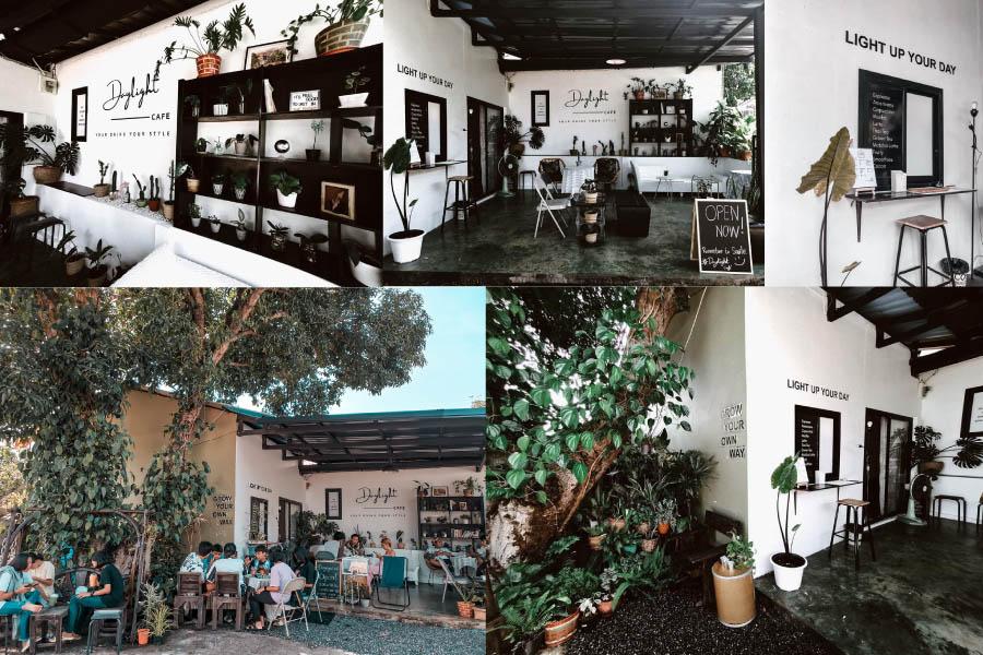 Daylight-cafe