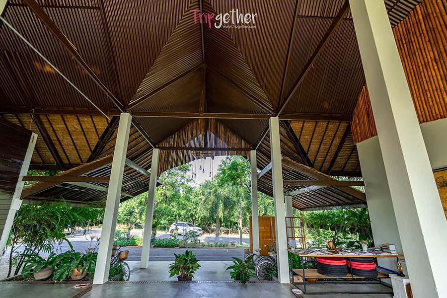 Dheva_Resort-2