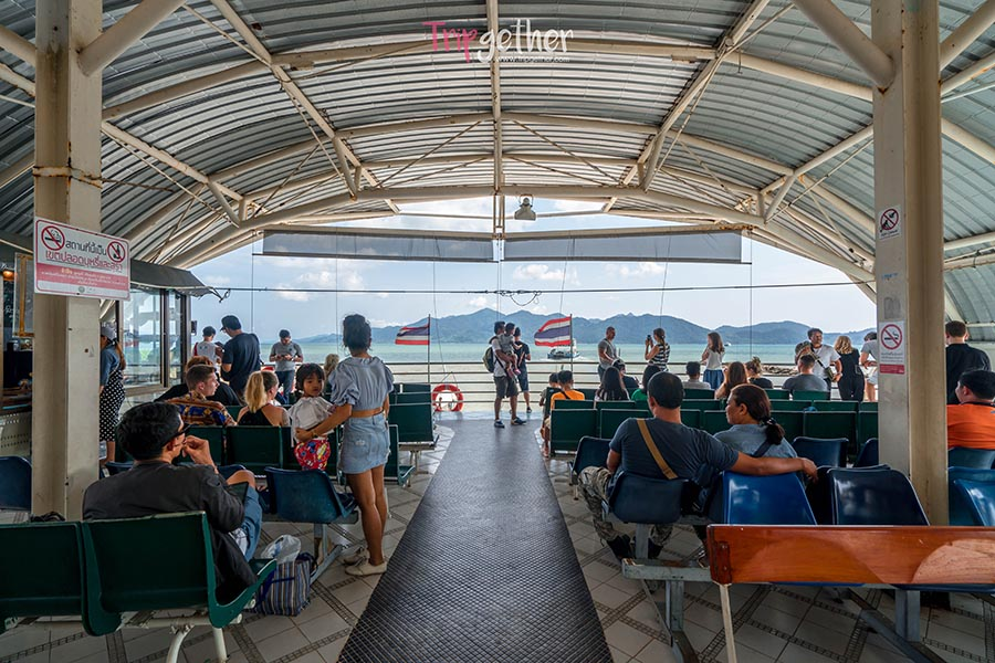 Ferry_Koh_Chang-1
