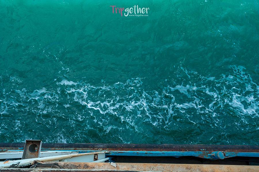 Ferry_Koh_Chang-9