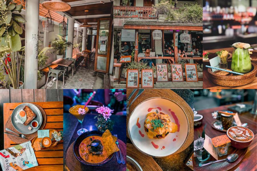 Fishermans-House-Cafe