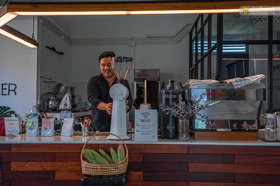 Hanmakercoffee01