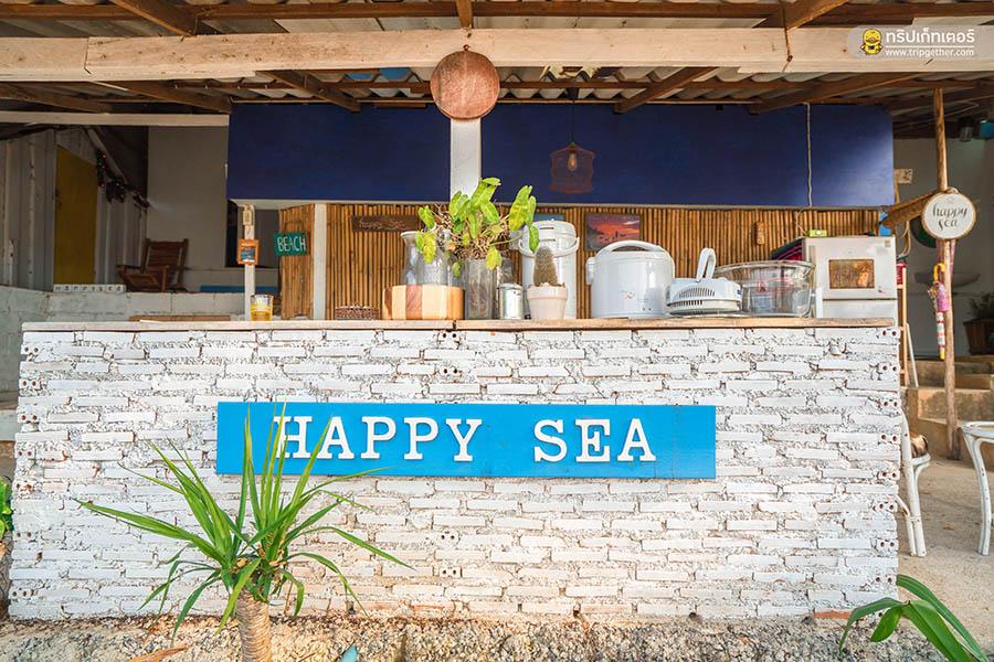 Happysea01