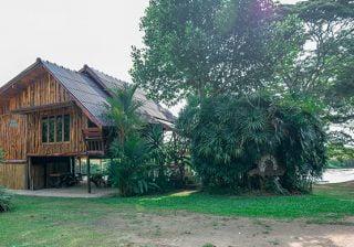 สวนไผ่เพชร รีสอร์ท – เพชรบุรี