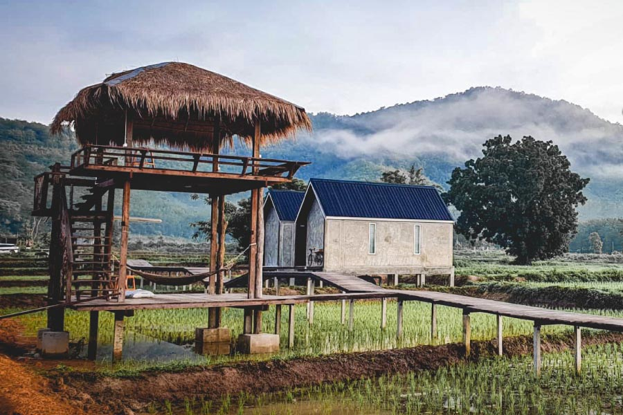 Kiangkhanna-Camping1-1