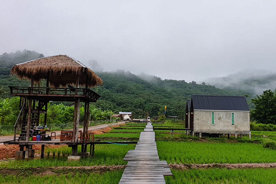Kiangkhanna Camping2