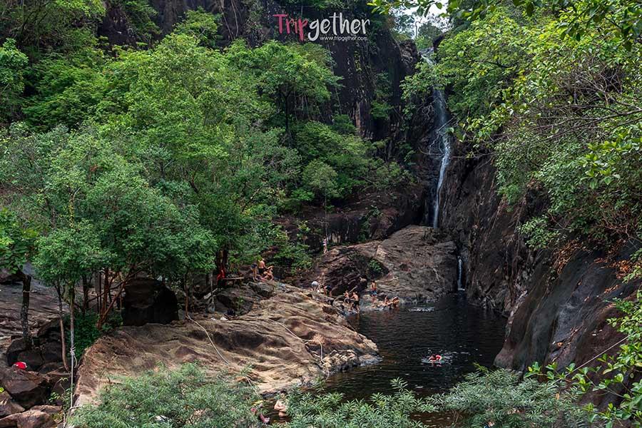 Klong_Plu_Waterfall-16