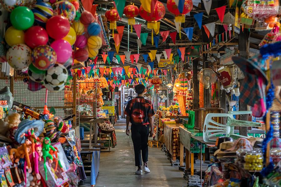 Klong_Suan_100_Years_Market-01