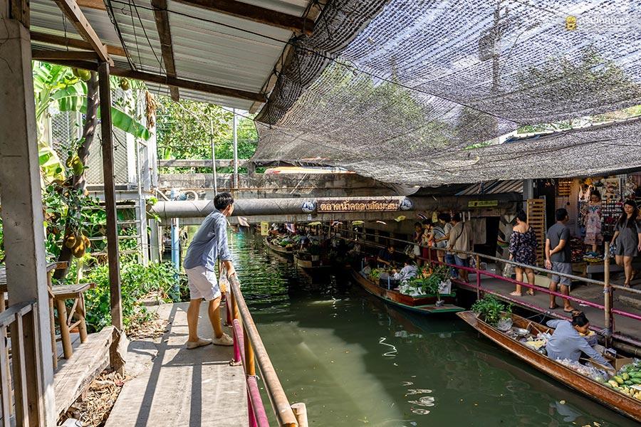 Ladmayom_Floating_Market-01