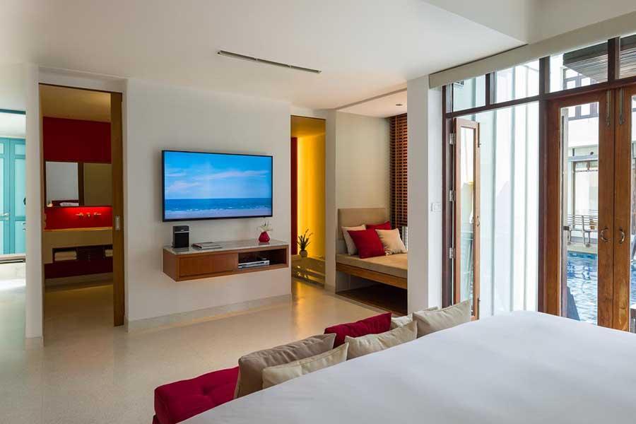 Lets Sea Hua Hin Al Fresco Resort_1