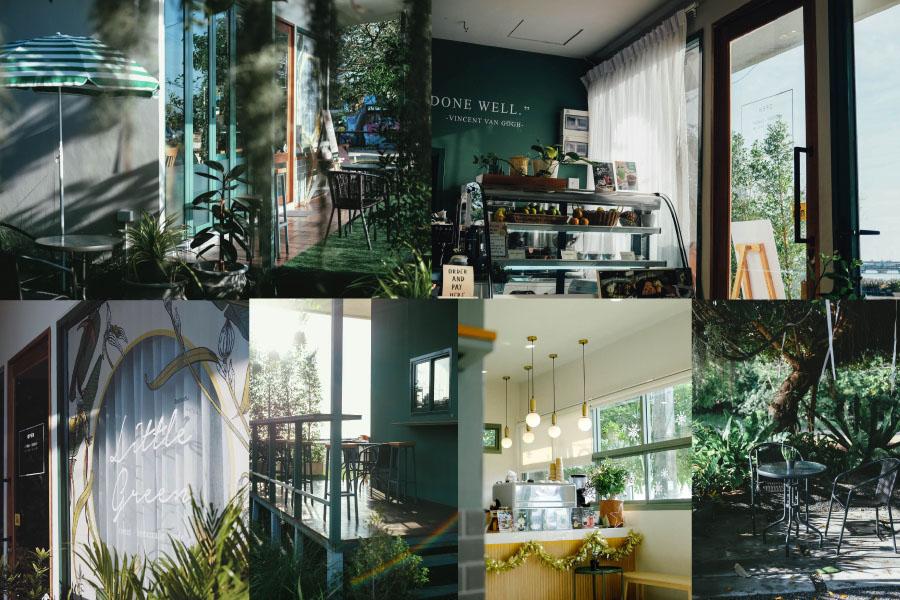 Little-Green-cafe1