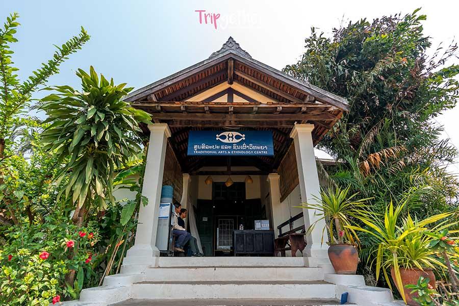 Luang_Prabang-132