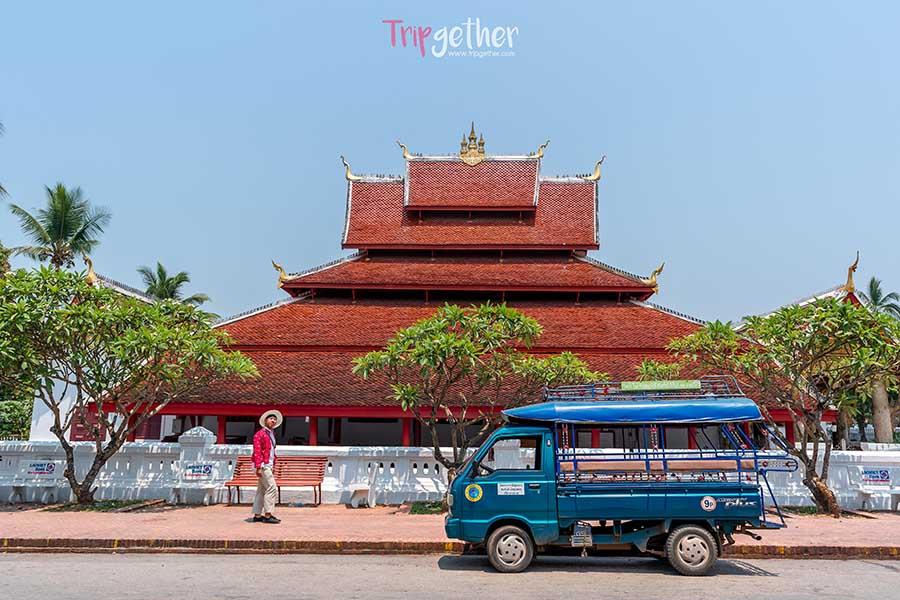 Luang_Prabang-160