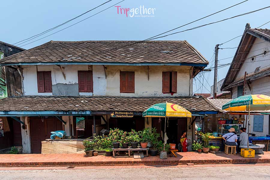 Luang_Prabang-166