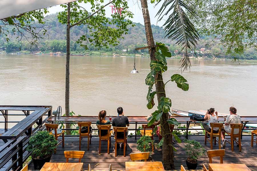 Luang_Prabang-180