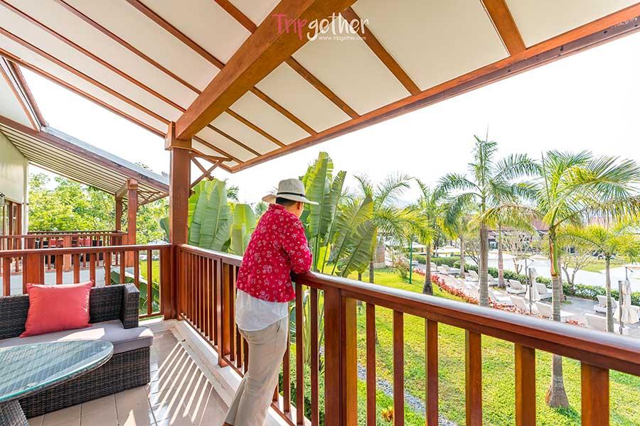 Luang_Prabang-306