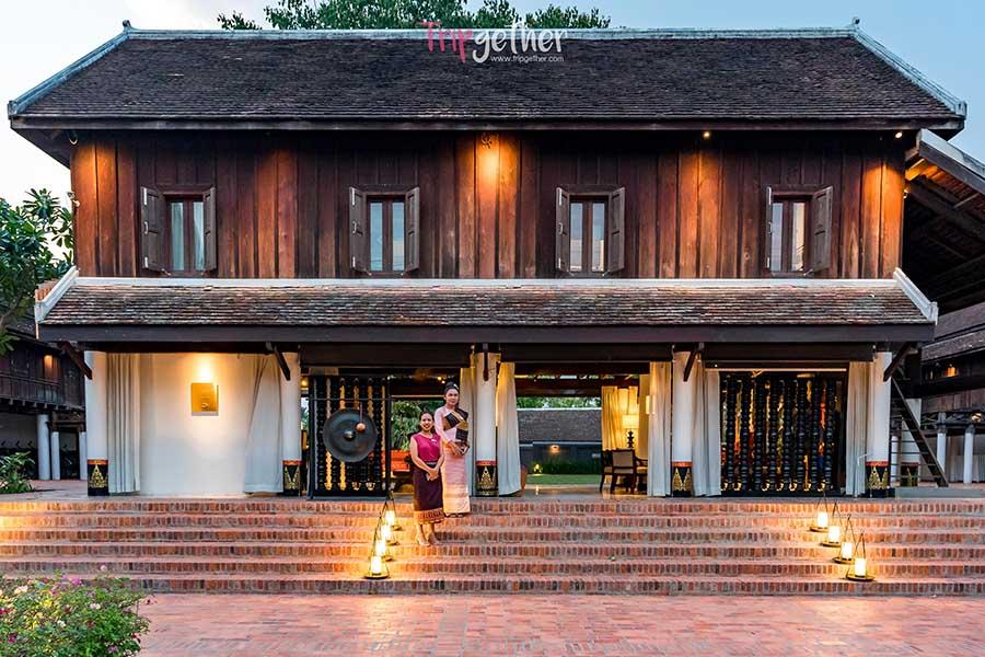 Luang_Prabang-356