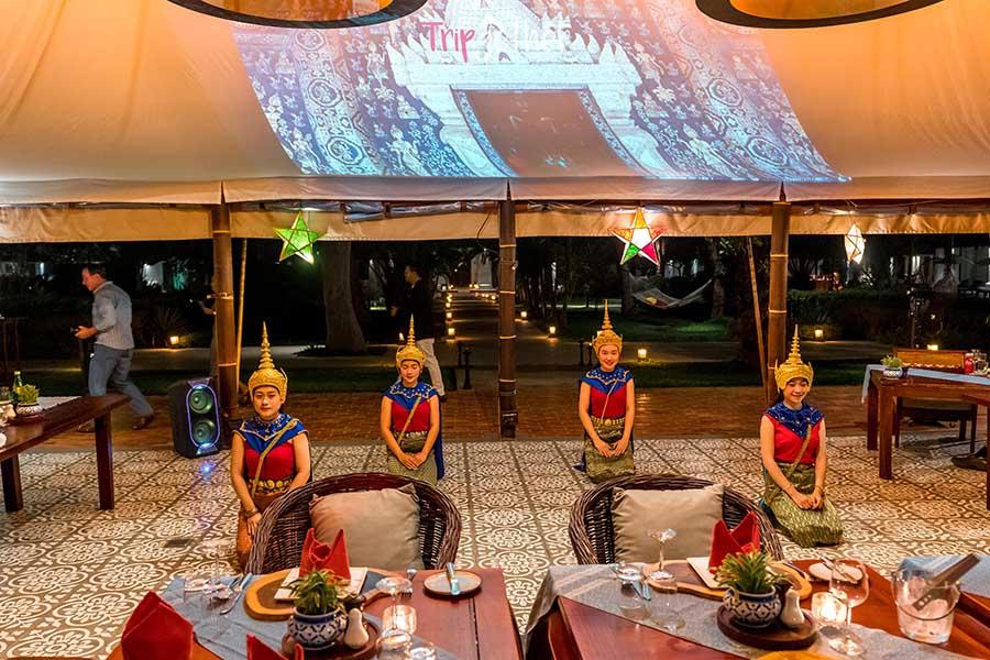 Luang_Prabang-386