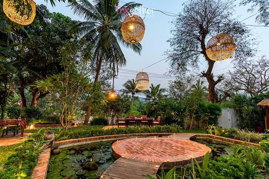 Luang_Prabang-688