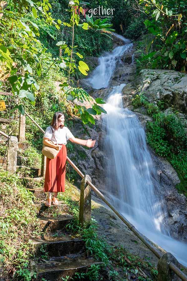 Maekampongwaterfall_12