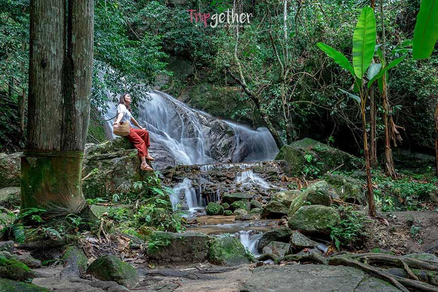 Maekampongwaterfall_16