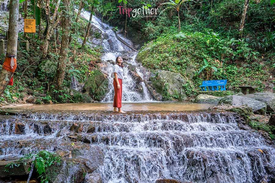 Maekampongwaterfall_20