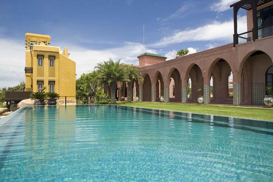 Maroc_1