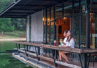อะสิมุตติ์ ศรีสวัสดิ์ – กาญจนบุรี