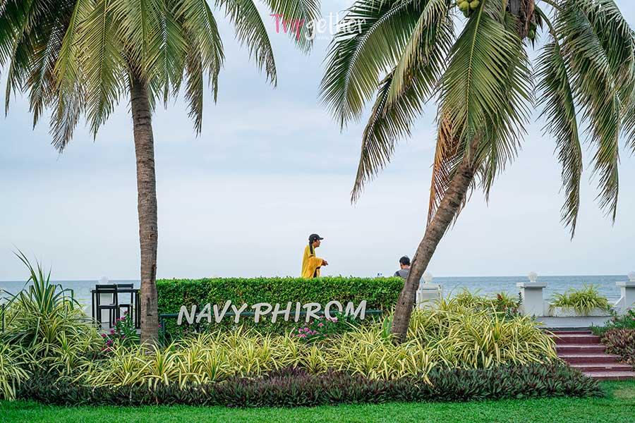 Navyphirom-218