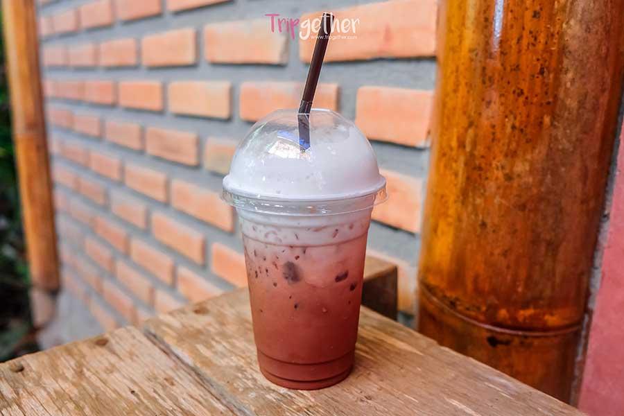 Palacoffee-3